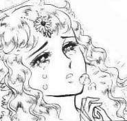 Hình ảnh Carol trắng đen trong bộ truyện Cô gái Sông Nile ( Ouke Monshou ) 尼罗河的女儿; 尼羅河女兒; 王家の紋章; คําสาปฟาโรห์; 왕가의 문장 - Page 5 Q40_zpsedcb9c5f