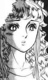 Hình ảnh Carol trắng đen trong bộ truyện Cô gái Sông Nile ( Ouke Monshou ) 尼罗河的女儿; 尼羅河女兒; 王家の紋章; คําสาปฟาโรห์; 왕가의 문장 - Page 5 Q51_zps7aba0f1a