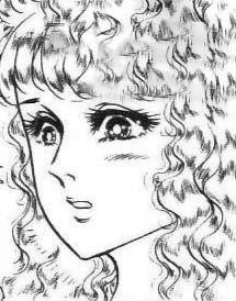 Hình ảnh Carol trắng đen trong bộ truyện Cô gái Sông Nile ( Ouke Monshou ) 尼罗河的女儿; 尼羅河女兒; 王家の紋章; คําสาปฟาโรห์; 왕가의 문장 - Page 5 Q54_zps2075921c