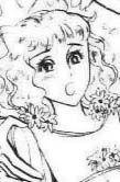 Hình ảnh Carol trắng đen trong bộ truyện Cô gái Sông Nile ( Ouke Monshou ) 尼罗河的女儿; 尼羅河女兒; 王家の紋章; คําสาปฟาโรห์; 왕가의 문장 - Page 5 Q60_zps8e85a411