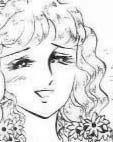 Hình ảnh Carol trắng đen trong bộ truyện Cô gái Sông Nile ( Ouke Monshou ) 尼罗河的女儿; 尼羅河女兒; 王家の紋章; คําสาปฟาโรห์; 왕가의 문장 - Page 5 Q62_zpse5c8d16f