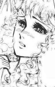 Hình ảnh Carol trắng đen trong bộ truyện Cô gái Sông Nile ( Ouke Monshou ) 尼罗河的女儿; 尼羅河女兒; 王家の紋章; คําสาปฟาโรห์; 왕가의 문장 - Page 5 Q69_zps602e65a8