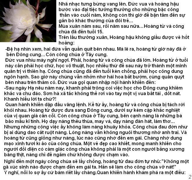 Chuyện cổ tích về hoa quỳnh HoaQuynh2