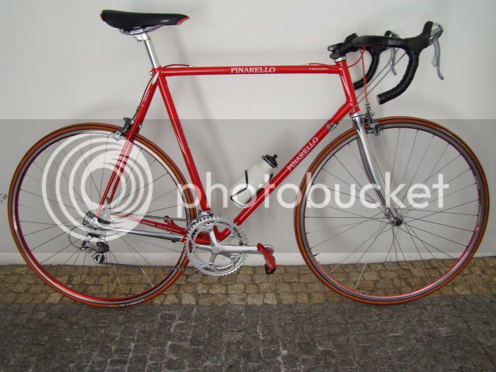 Pinarello  DSC00954