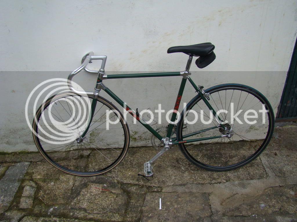 ALAN italian bicycles DSC05579