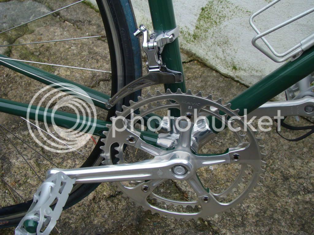 ALAN italian bicycles DSC05583