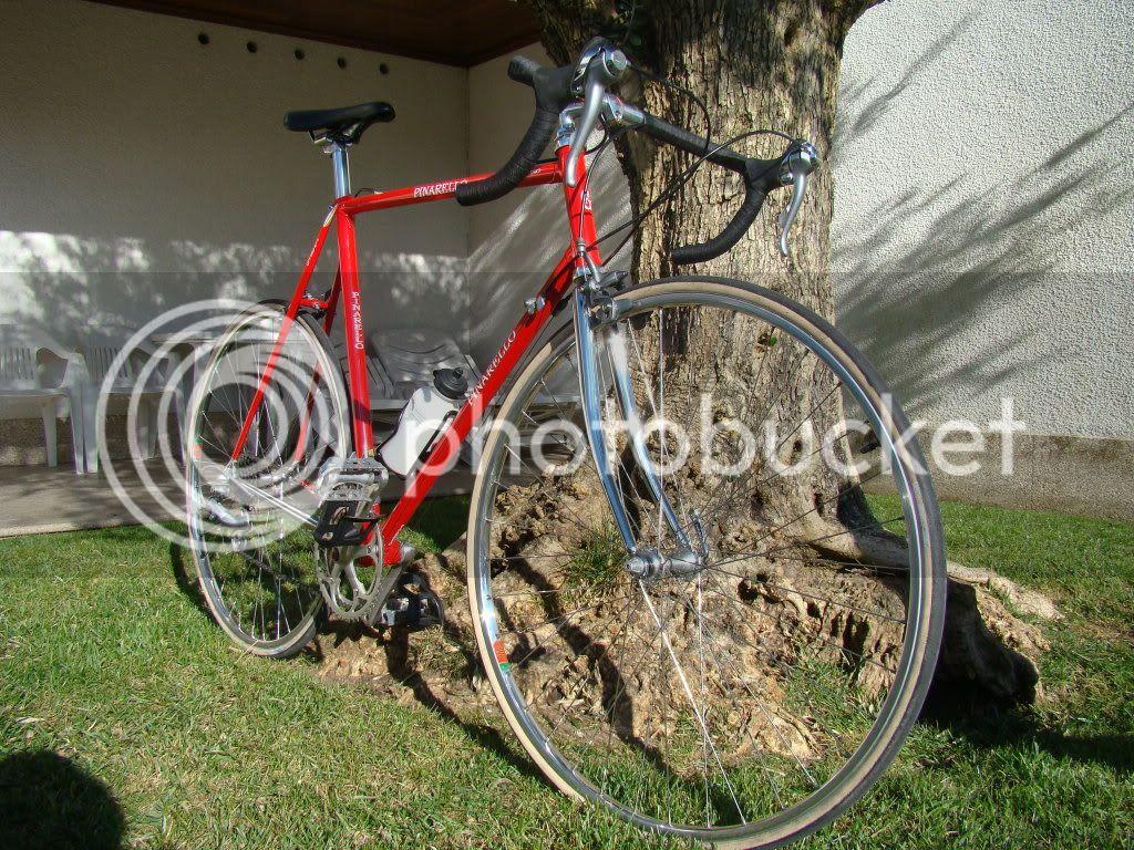 Pinarello  DSC08843