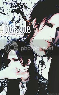 Groupe Nishi Aoi002