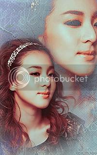 Ahn Soo Jin