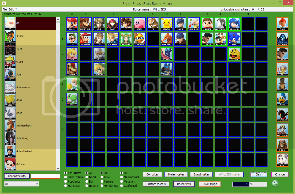 Le Super Smash Bros. Roster Maker (Version 11.0 disponible!!!) SSBRosterMakerv90_zps185f787c