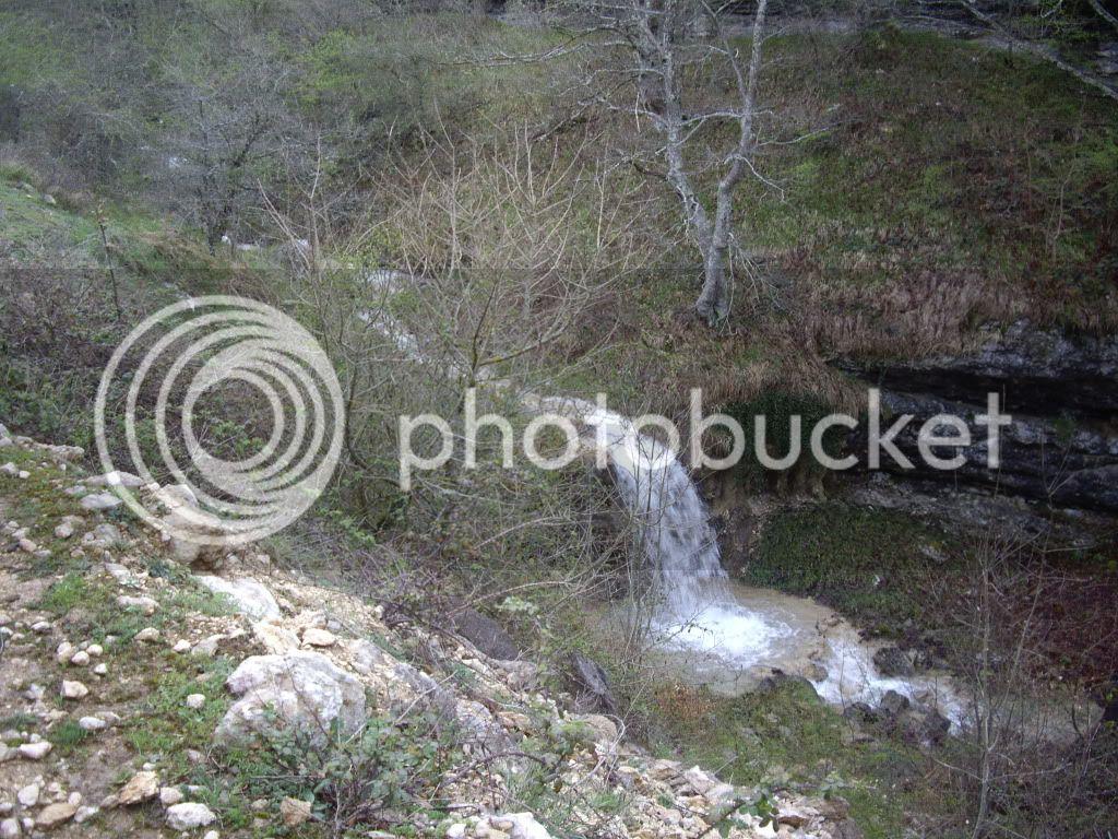 Un paseo hasta Izki(29-4-12) AIzki5
