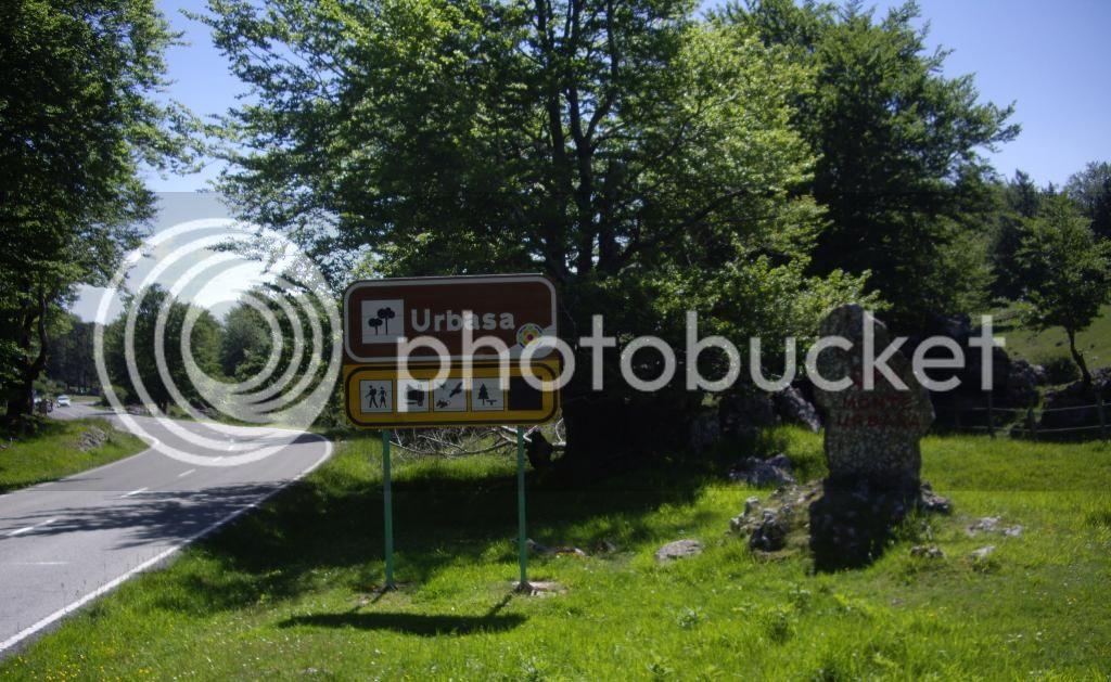 BESAIDE-IRUMUGA-S.DONATO (DORMIR EN URBIA) Vitoria-Urbia-EH45_zpsa91894b4