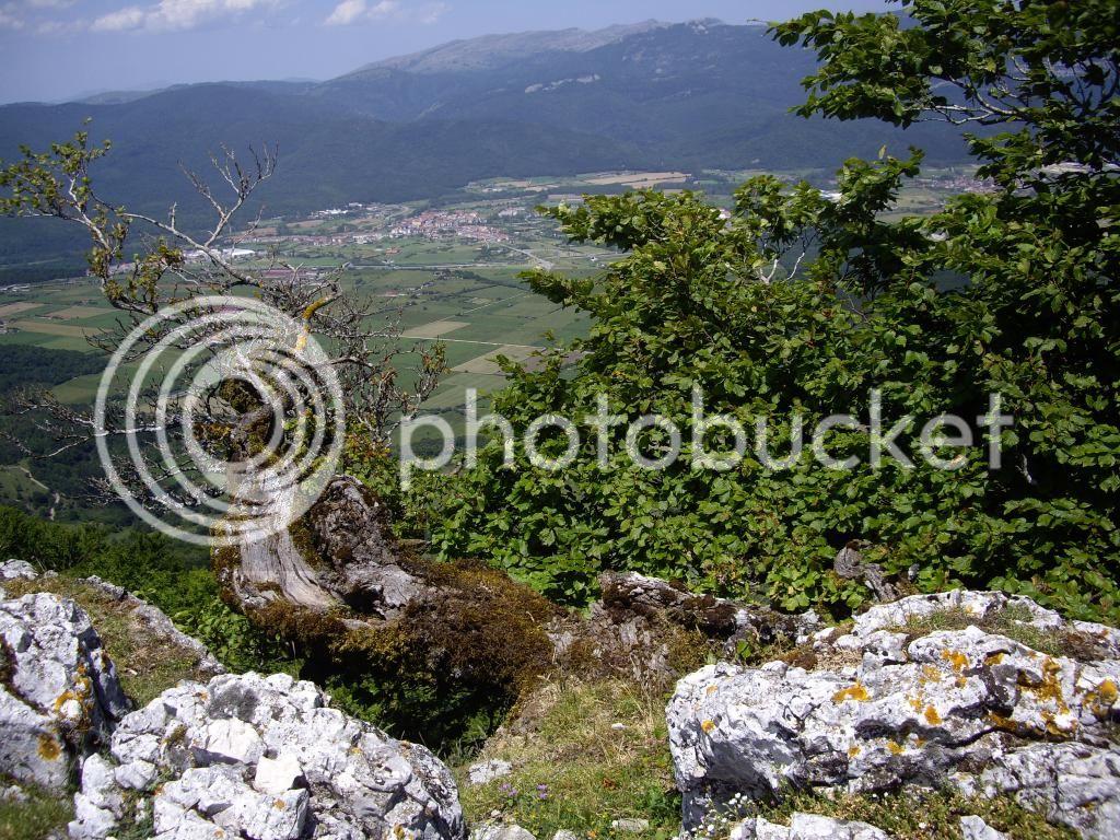 BESAIDE-IRUMUGA-S.DONATO (DORMIR EN URBIA) Vitoria-Urbia-EH49_zps3a3b9a98
