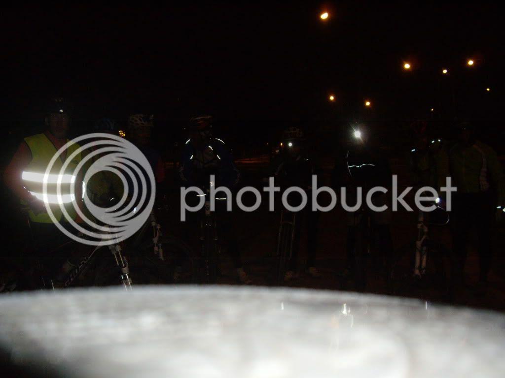 Domingo 25.09 Amanecer en la cruz del Gorbea - Página 2 NocturnaalGorbea