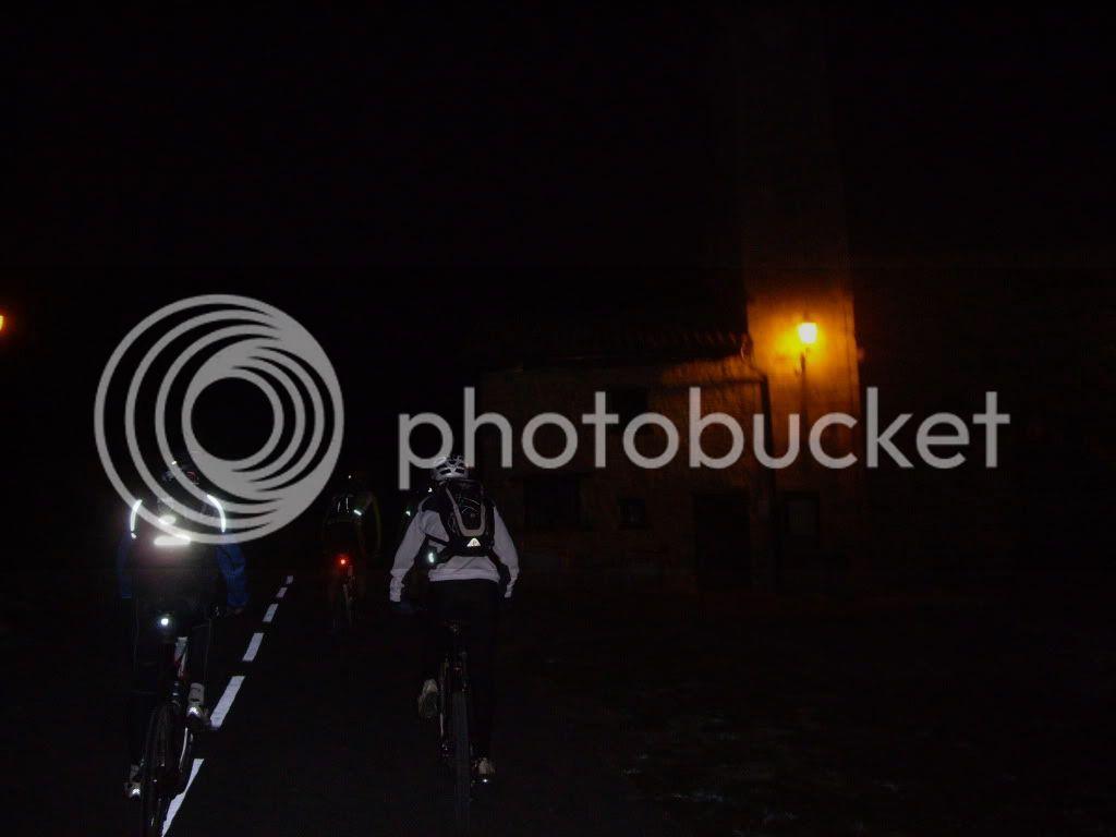 Domingo 25.09 Amanecer en la cruz del Gorbea - Página 2 NocturnaalGorbea13