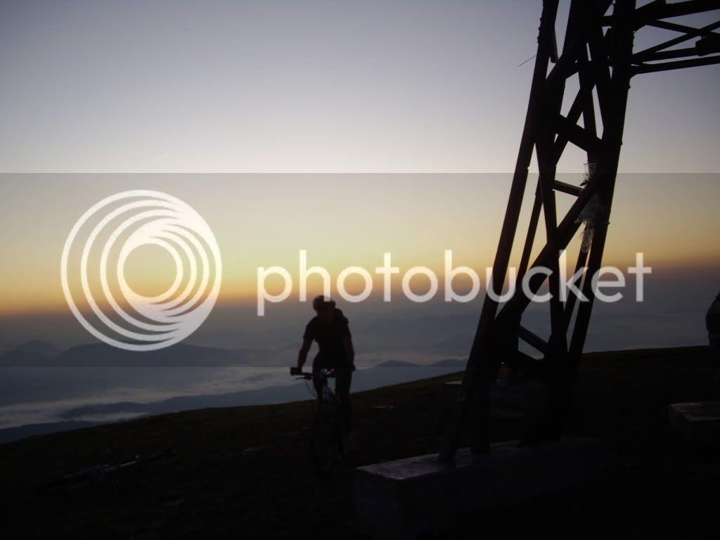 Domingo 25.09 Amanecer en la cruz del Gorbea - Página 2 NocturnaalGorbea18