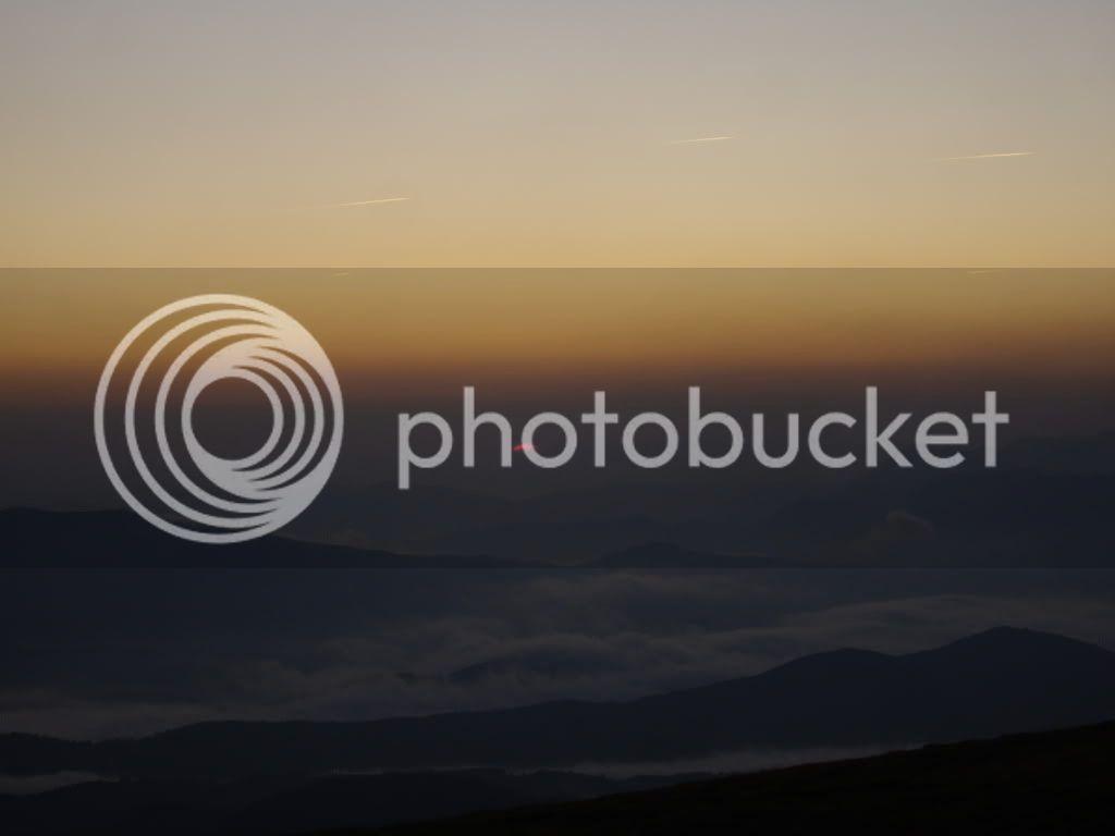 Domingo 25.09 Amanecer en la cruz del Gorbea - Página 2 NocturnaalGorbea21