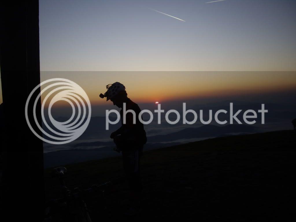 Domingo 25.09 Amanecer en la cruz del Gorbea - Página 2 NocturnaalGorbea24