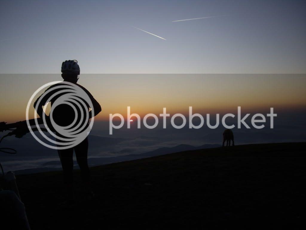 Domingo 25.09 Amanecer en la cruz del Gorbea - Página 2 NocturnaalGorbea25