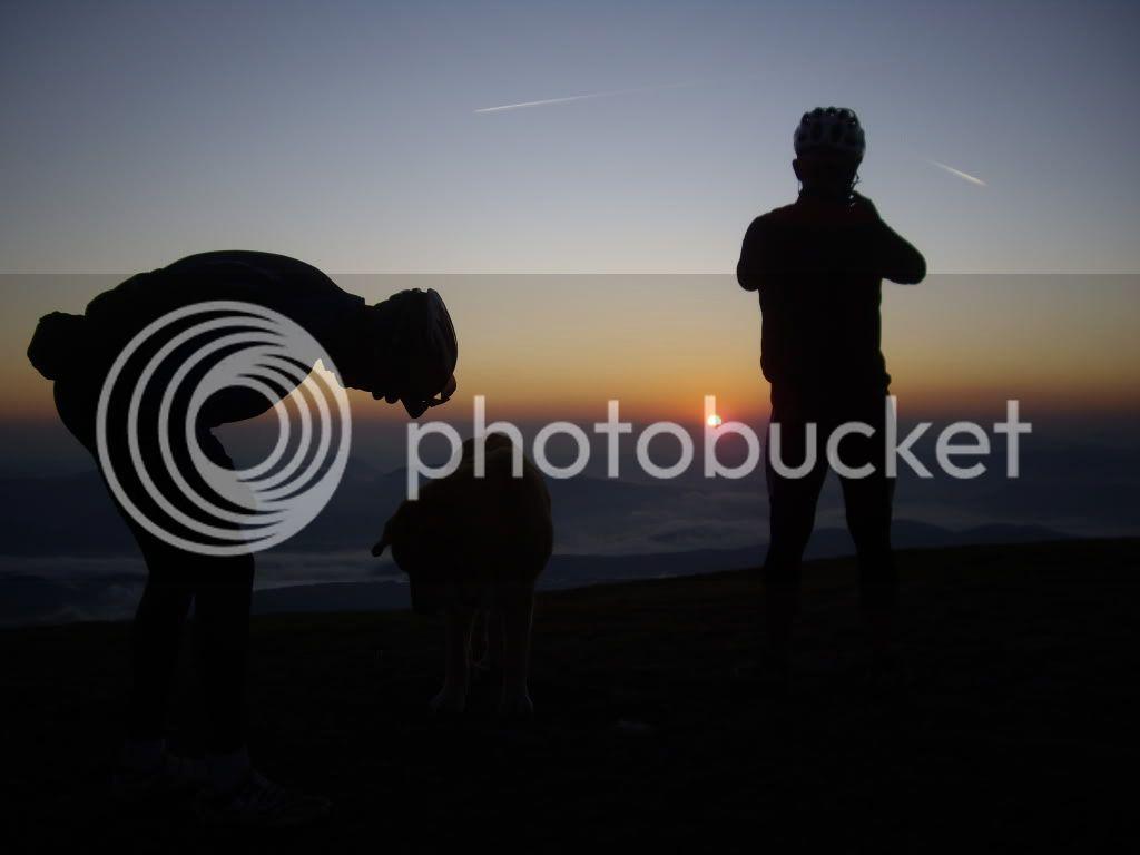 Domingo 25.09 Amanecer en la cruz del Gorbea - Página 2 NocturnaalGorbea28