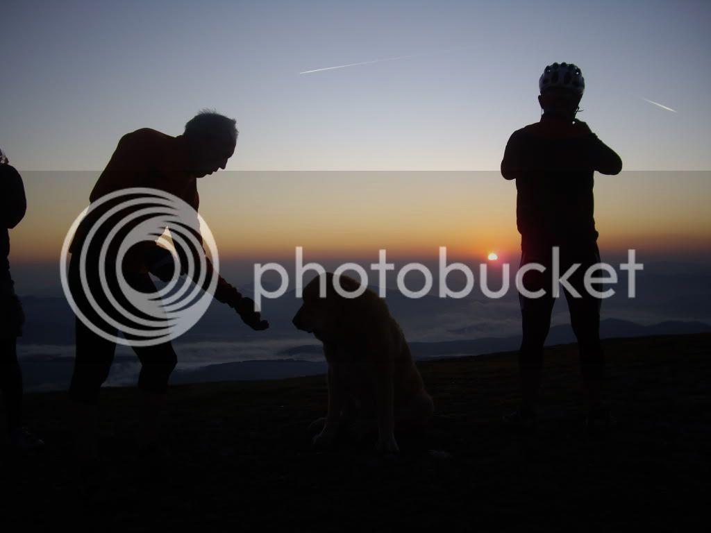Domingo 25.09 Amanecer en la cruz del Gorbea - Página 2 NocturnaalGorbea29