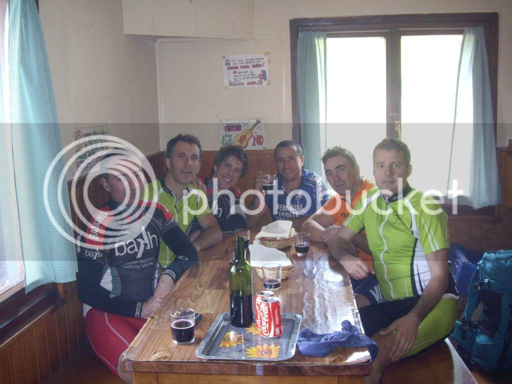 2011-otro año a la espalda...recordemos... VueltaalGorbea-1174