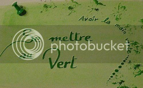 Défi inspiration de Octobre Lundi-vert-3-copie-1