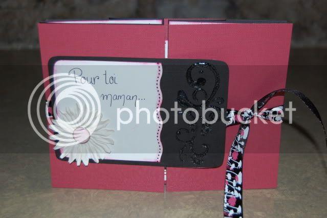 Carte pour maman! DSC_0009-1