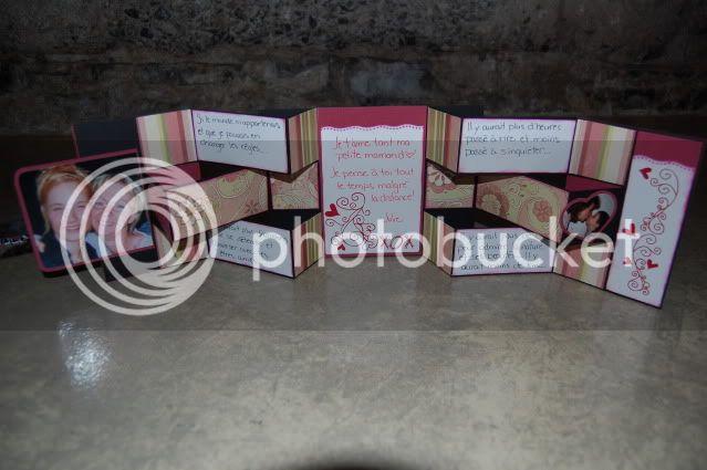 Carte pour maman! DSC_0011