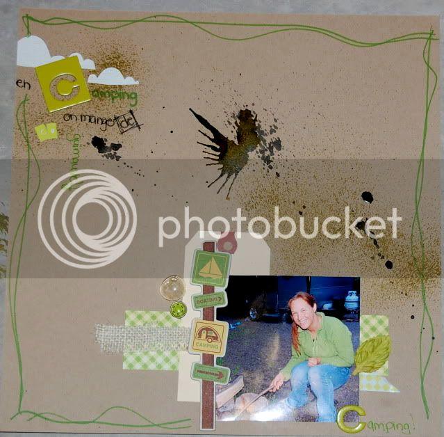 Djou-Juin 2010 Édité 18 Juin DSC_00n08