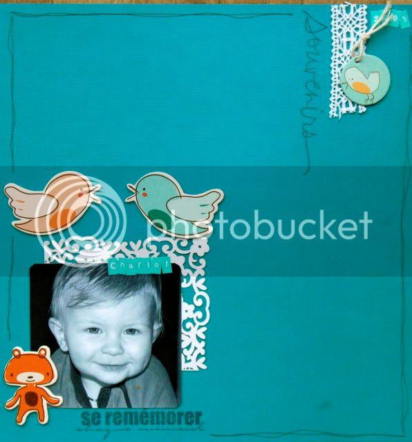 Défi combo de couleurs de picotine (juillet) DSC_0ff010