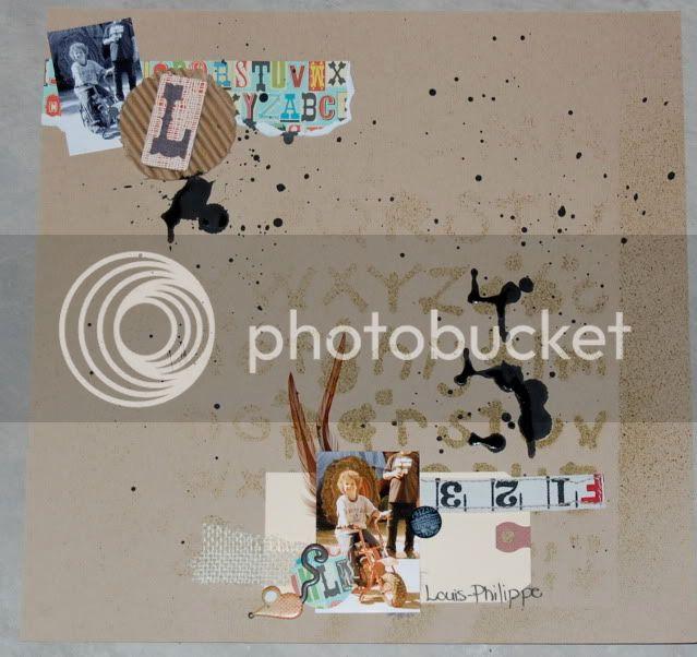 Djou-Juin 2010 Édité 18 Juin DSC_0v007