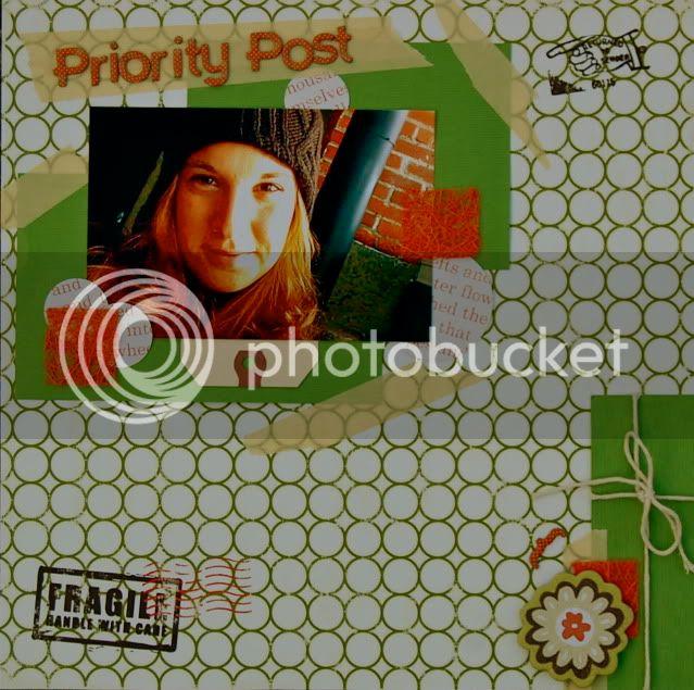 Djou-Juin 2010 Édité 18 Juin DrSC_0001