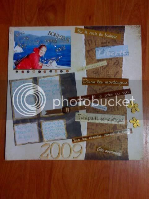 Défi de décembre - Nysty - en souvenir de... Photo-16
