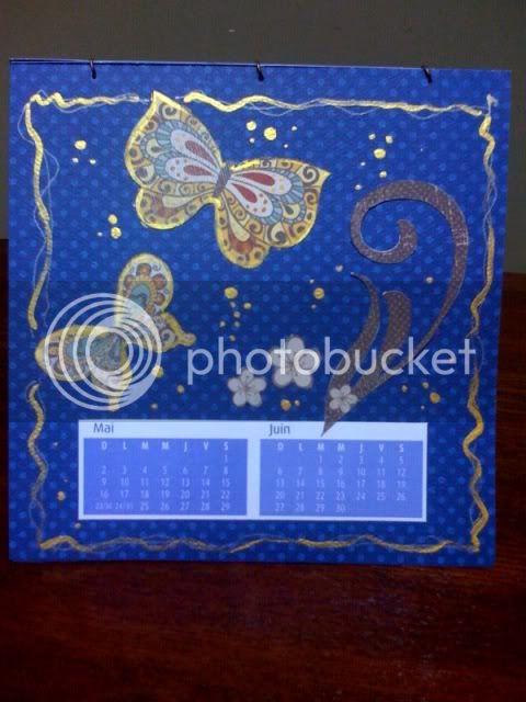 Défi de Janvier - Tu m'inspires - Nysty - Page 2 Photo8