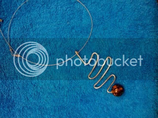Collection de bijoux *Édité* Photoh