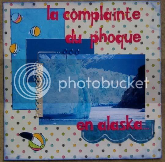 Pages du WE Folie Photoa