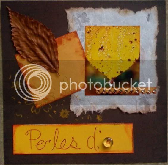 Pages du WE Folie Photob