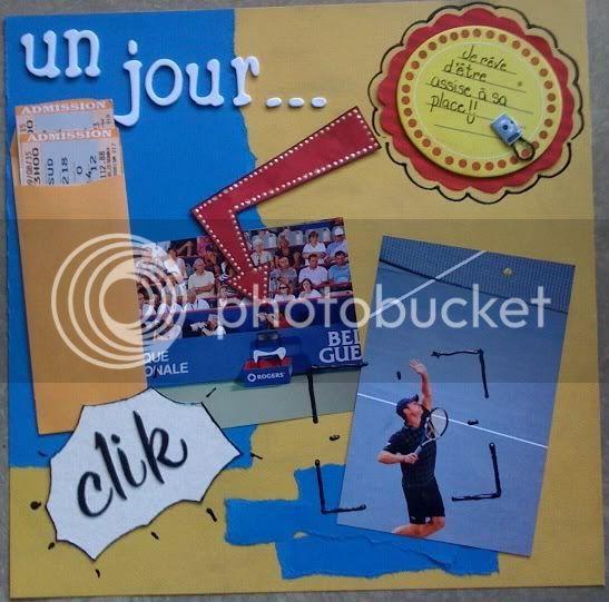 Pages du WE Folie Photod