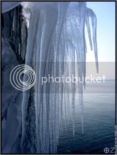 Défi inspiration de Décembre Tn-lac-glace
