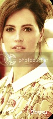 Serena K. Bathelier
