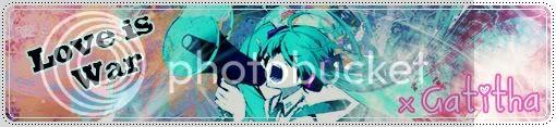 Galería de Miku x Len ♥ Hatsune_miku_sign_by_rayuzumaki-d32q1cg