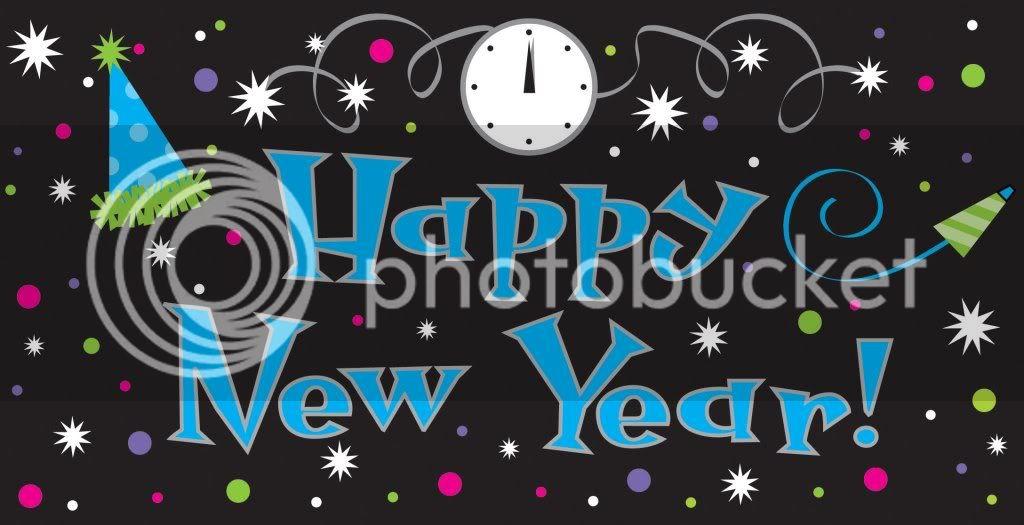 HAPPY NEW YEAR Happy-new-year