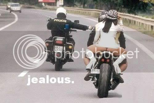 motosikal yang diharamkan jpj malaysia V 2 Jealouscop