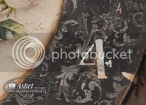 Шикарные работы в галерее Аскет (часы,светильники,вазы) DSC_0012