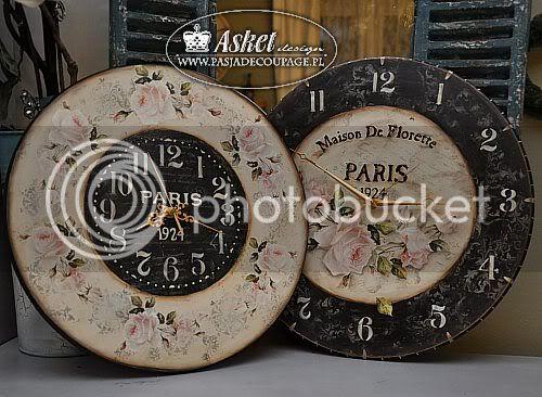 Шикарные работы в галерее Аскет (часы,светильники,вазы) DSC_0036