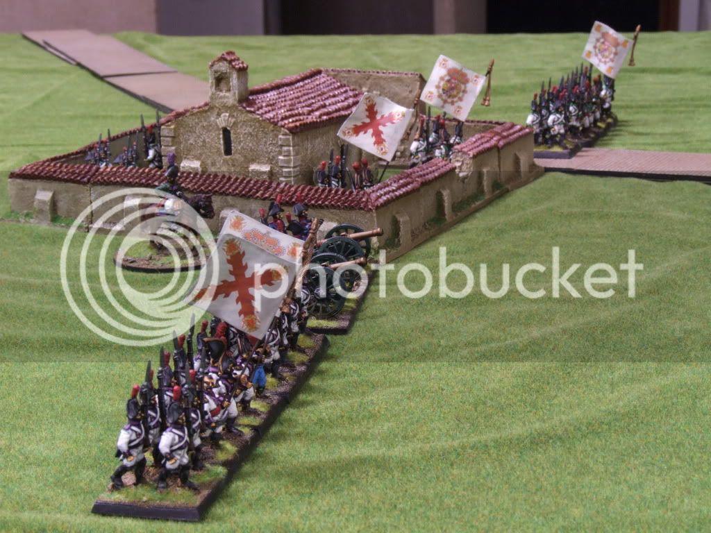 Napoleonic pictures Club006-1