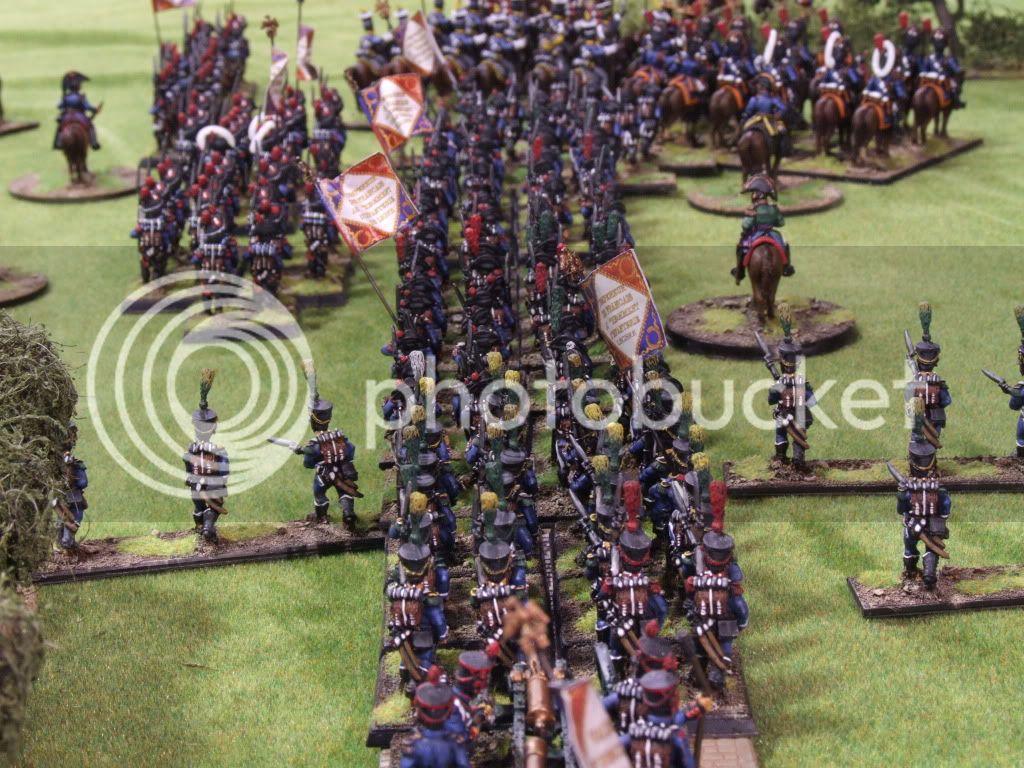 Napoleonic pictures Club007-1