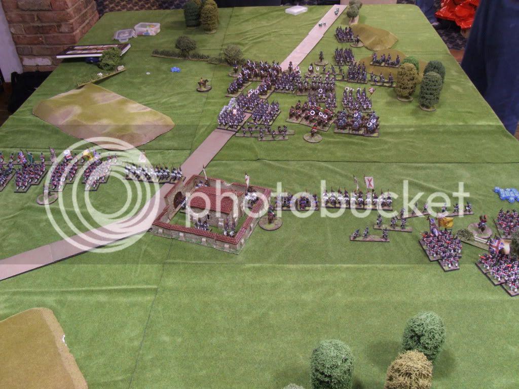Napoleonic pictures Club013-1