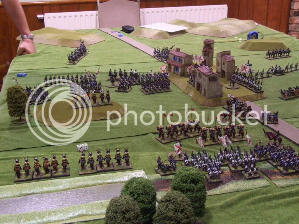 Napoleonic pictures Club013-2